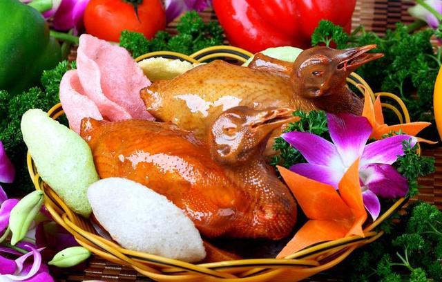 走进孙中山美食的先生,一定要吃的四种故乡,不1季5a美食第的美食家到图片