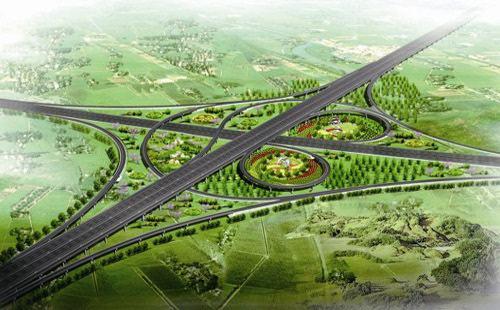 交通部印發綠色交通發展意見 全麵推進七大工程