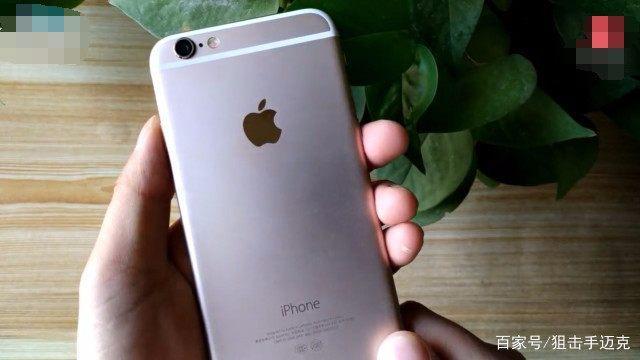 手机手机不这样更改,那名称苹果真的是白买苹果4s手机苹果能拍照图片
