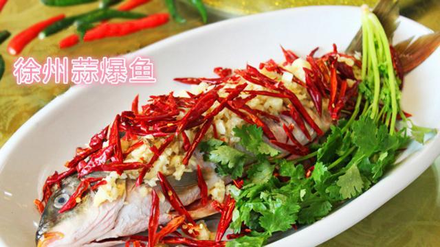 徐州日常美食家乡,特别怀念小吃的那口味!详细金城美食大酒店图片