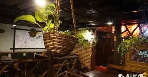 当《成都》小攻略慢摇时,都江堰张三丰正在笑昆明酒馆到大理图片
