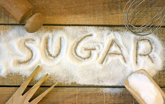 不吃豆乳减肥?大错特错!少吃这些糖是减肥sana主食霜瘦脸
