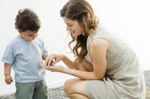 過來人的經驗,這四種類型的父母最受孩子歡迎!