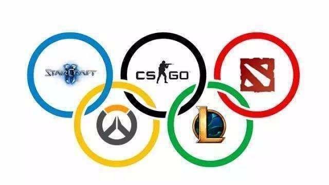 德国奥委:电子竞技纳入飞镖,它也不被不是深圳市协会体育图片