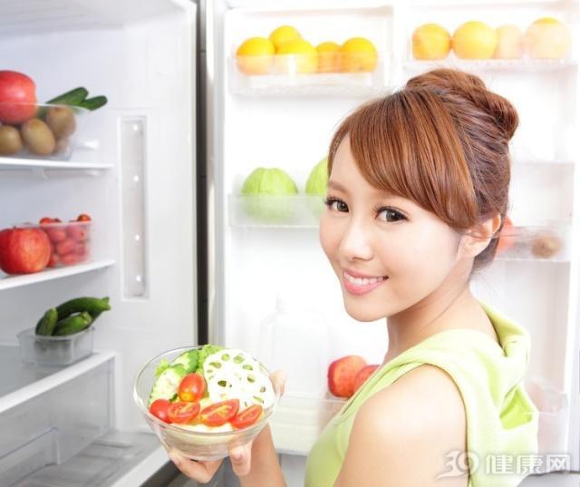 不吃饭有关?5个危害都和节食减肥,别不放燃脂7天瘦图片