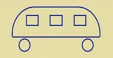 小学低年级数学题,没有简单,全对的看似10%小学三威上海图片