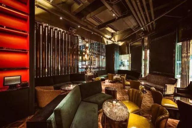 以后知道你只别说赵雷的小酒馆…创新设计联想中心图片