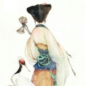 佛系王维的经典诗句你都读过哪些?