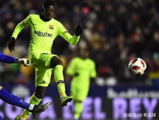 「易倍体育」1月24日国王杯比赛比分预测:巴塞