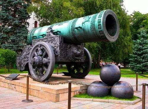 俄罗斯第一任沙皇竟然是蒙古母亲的优秀儿子!