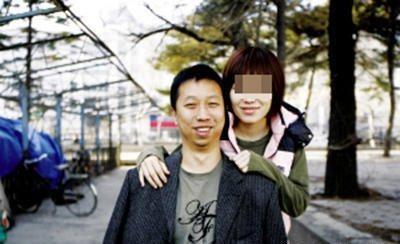 断臂离异男子独自养儿,娶娇妻帮扶残友。