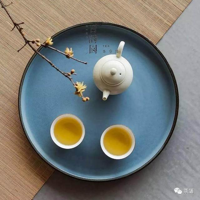 大宋王朝:中国世界第一的样子,别再叫它弱宋,在