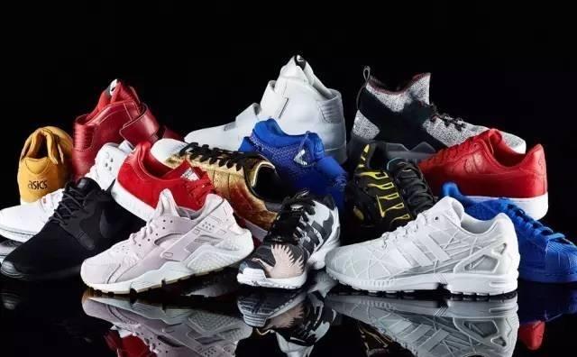 英语怎么说|Nike, Adidas,这些品牌你读对了吗