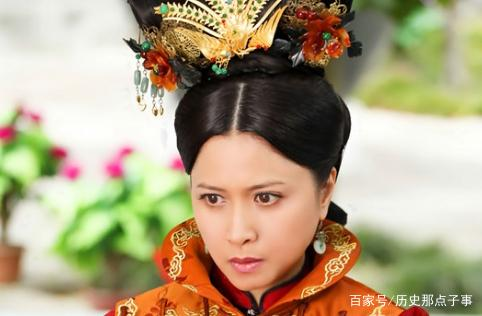 八阿哥胤禩的生母良妃是怎么死的?
