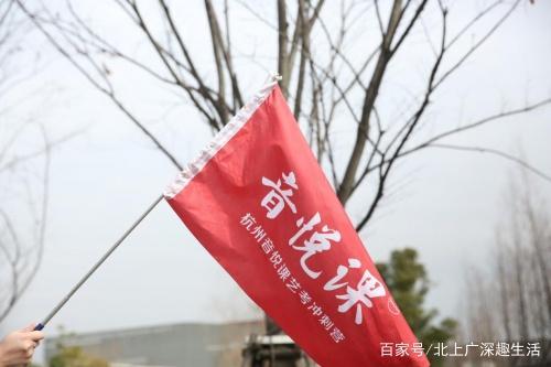 南京艺术学院音乐表演专业难考吗?南艺学生介