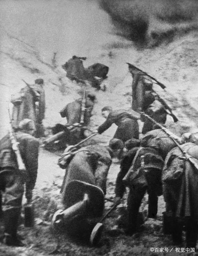 二战时期,如果日本集合全部军力入侵中国,当时