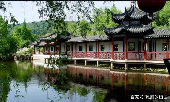 在中国地区,日本人最喜欢长居的哪两座城市?网