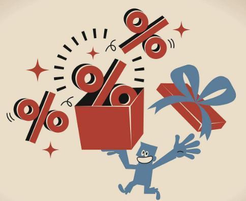 销售净利率计算公式与销售净利率高讲明什么