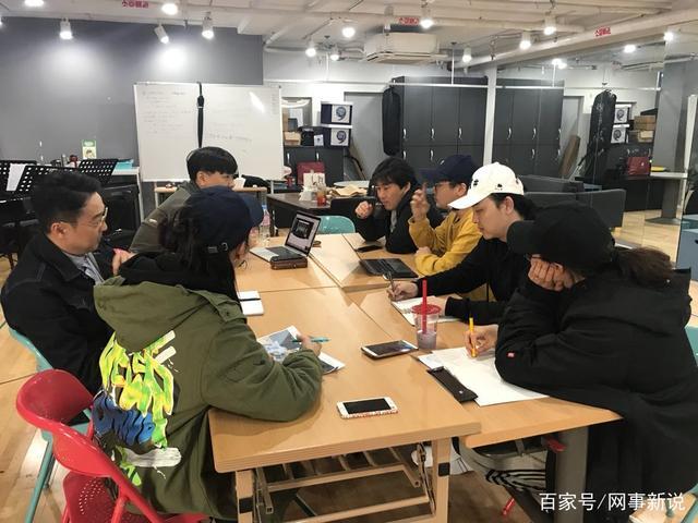 剧《兰波》中文版即将上演 舞台诠释通灵者的