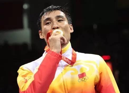 全国女子拳击锦标赛:内蒙古选手夺得2金2银2铜