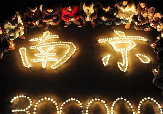 日本人在南京无聊时怎么办?杀人砍头,挂在铁丝