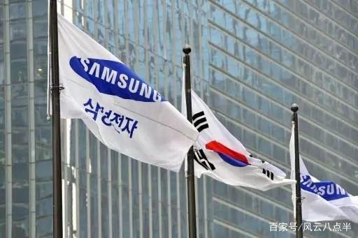 韩国1000亿订单被取消,俄:中国这一招值得学习
