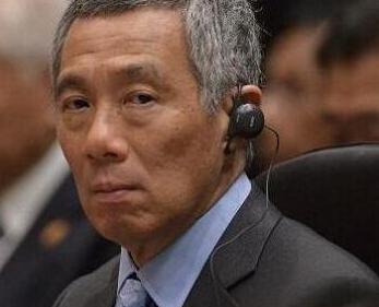 曾经亚洲四小龙已不再:新加坡已从神坛走下经