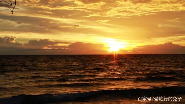一中国游客在泰国沙美岛溺水身亡,泰国:这次真