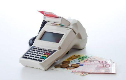 关于信用卡被风控了,会出现哪些症状?你可能还不知道!