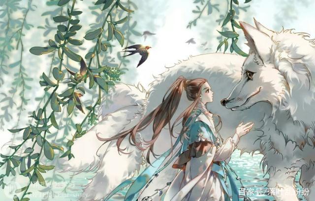 穿越小说:天才少女,古代君王,开始了一场棋逢对