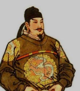 悉数历代帝皇名字之最,哪一个最能戳中你的内