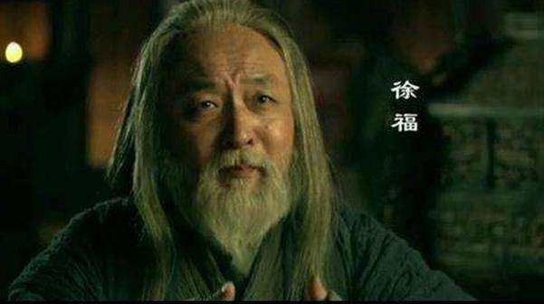 日本人认为中国人是他们的祖先,终于韩国人坐