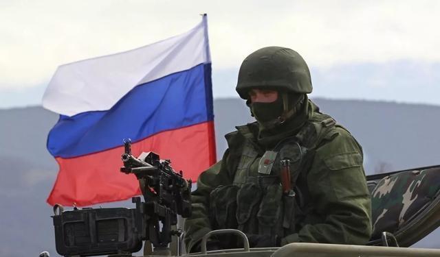 有人说以色列的军事力量能打赢俄罗斯,这是真