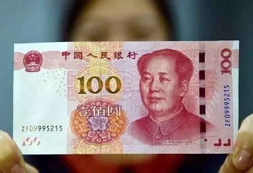 100元人民币在柬埔寨能干什么?