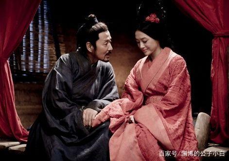 在古代什么是嫡出和庶出,妻和妾的差别有多大