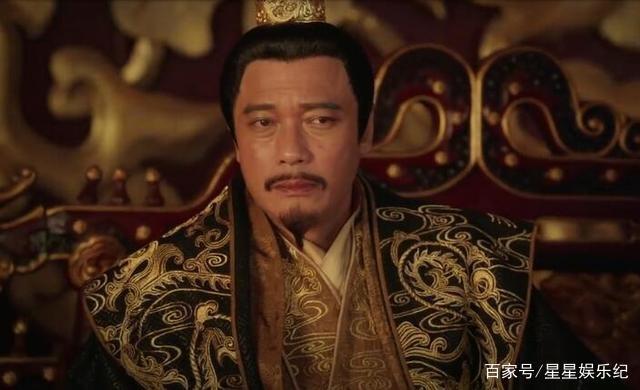 《东宫》皇上念诗竟念错读音,网友:皇上你可好