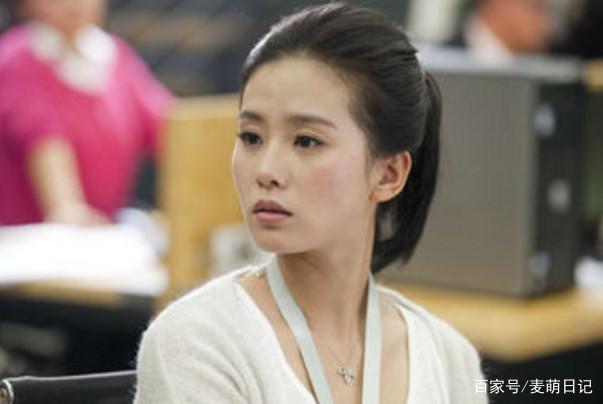 刘诗诗演过的四部电影中,你全部都看过吗?