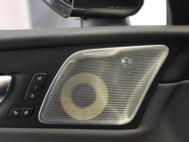 全新XC60,影响其抢占市场的因素到底是什么?