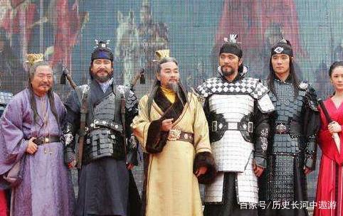 韩国祖先高丽,在我国古代竟然有两个很难分清