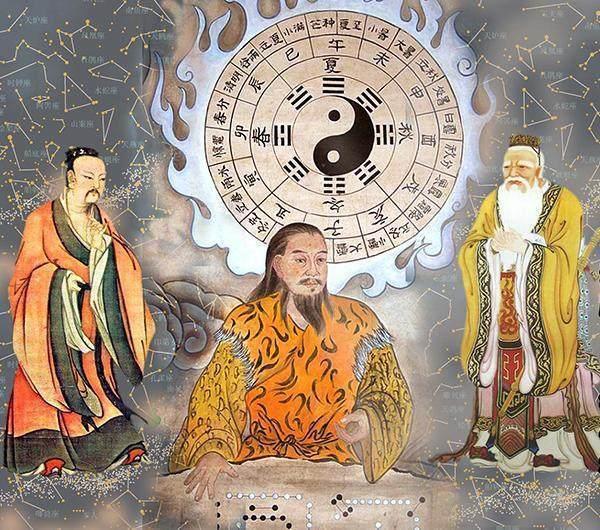 韩国人来了,汉字也是他们发明的