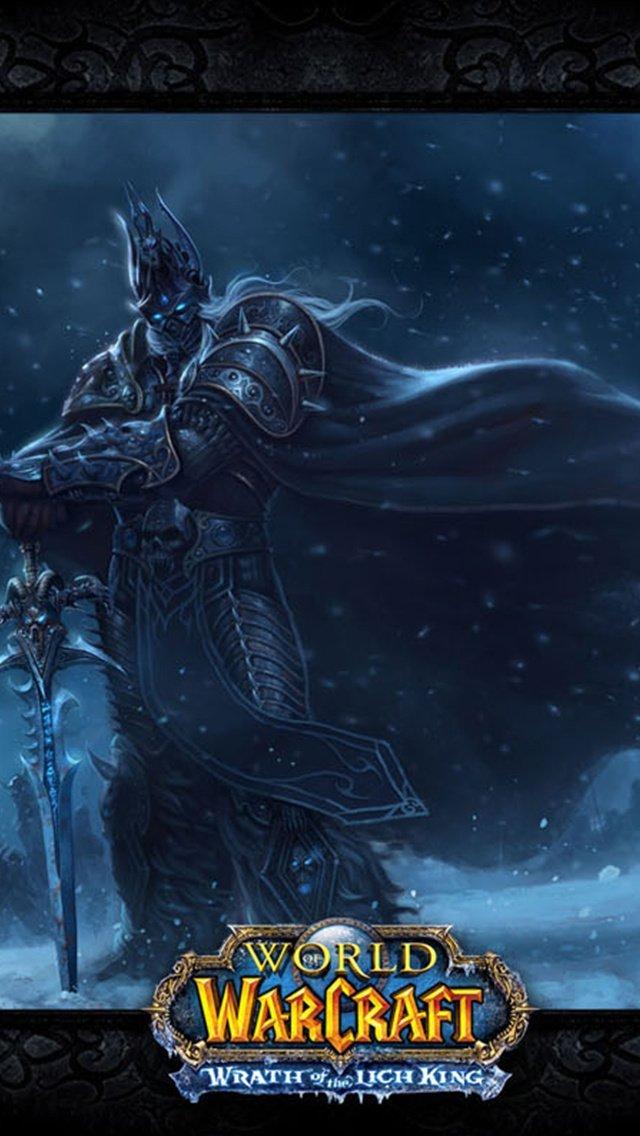 有一天我的生命将抵达终点,而你将加冕为王!