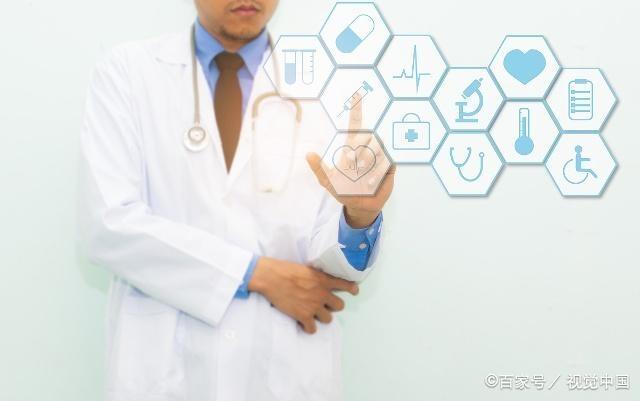 国家医学考试网2019年医师资格考试网上报名