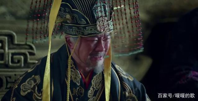 南朝在位时间最长,活得最久的皇帝,最后是被饿