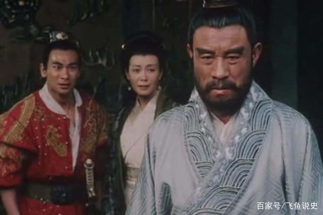 郑成功39岁猝死,临终前为何下令杀死自己的妻子、长子和孙子?