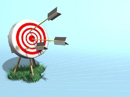 网络营销:企业定位决定战略发展与市场经营策