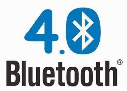 bluetooth是什么意思?