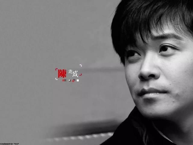王俊凯的演技距离他还差着一个董子健