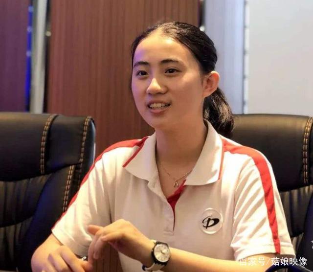 偶像的力量!王俊凯粉丝高考全省前40,杨洋粉丝