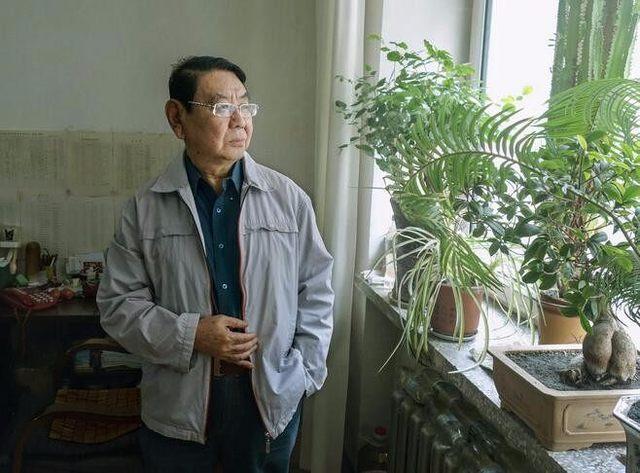 战争结束后被中国人收养的日本遗孤,大多会选