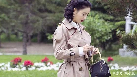 电视剧《爱国者》,今年最值得看的抗战军旅片